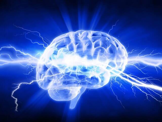 Sleep Apnea and Brain Function is related