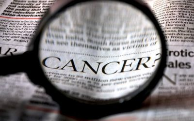 Sleep Apnea and Cancer, are they related?