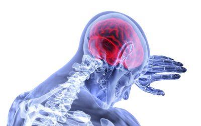 Evidence that sleep apnea is hurting your brain