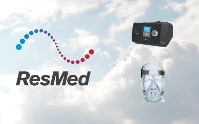 Resmed Cpap machine suppliers in South Africa