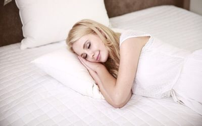 The Link Between the Stages of Sleep and Narcolepsy