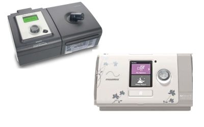 Bipap machine versus Cpap machine – What is the difference?