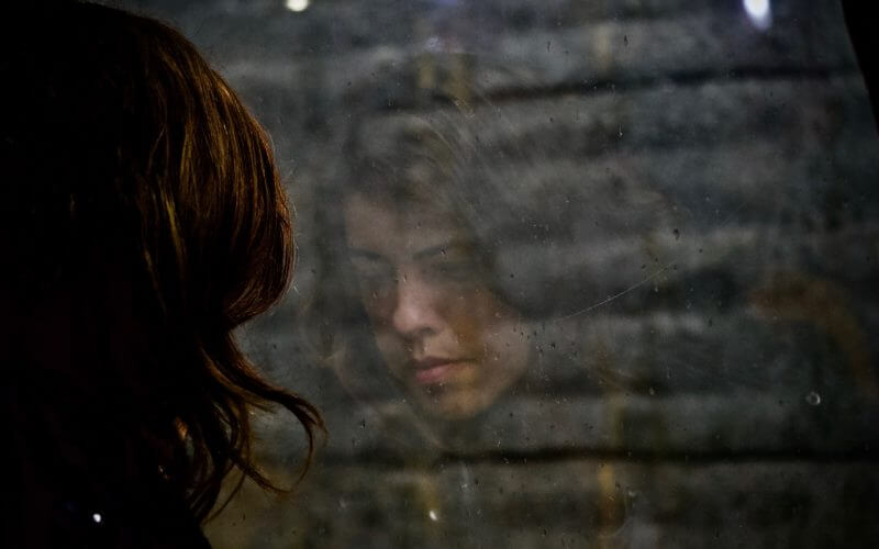 Can depression cause a sleep disorder?