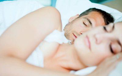Why do humans need to sleep?