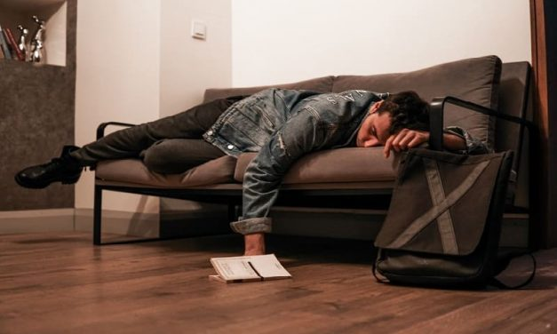 What are Cataplexy symptoms and treatments