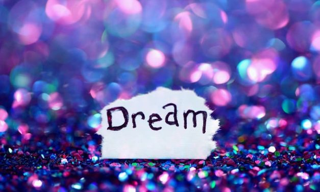 Can frequent dreaming interfere with sleep